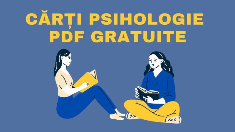 carti psihologie pdf gratuite vladfaraonel.ro.jpg