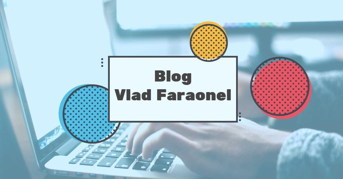 Blog-Vlad-Faraonel